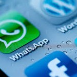 facebook buys whats app