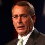 John_Boehner
