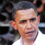 Obama mean