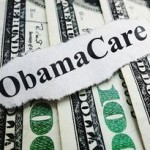 Obamacare money
