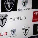 Tesla (Nasdaq: TSLA) Stock Down 6% Today Despite Earnings Beat