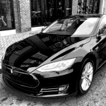 Why Tesla (Nasdaq: TSLA) Stock Hit a Two-Week High Today