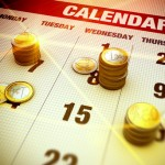 what earnings reports are coming out today