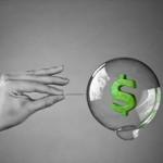 20140331_IPO-bubble