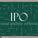 IPO 2