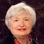 Janet-Yellen-e1395262687889