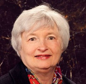 Today's FOMC Meeting: Data-Dependent and Dovish