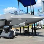Lockheed-F-35-Fighter