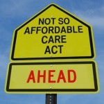 Obamacare Facts: Why the Unions Feel Betrayed