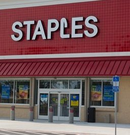 Staples Inc. (Nasdaq: SPLS) Store Closings Part of an Ugly Trend