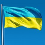 Gold Prices - The Ukraine Effect