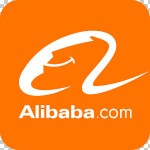 Alibaba IPO, Alibaba IPO Date, Alibaba, Alibaba IPO price, Alibaba IPO 2014, Alibaba files IPO, Alibaba IPO filing, Alibaba IPO filed, IPOs, IPO Calendar 2014, investing in ipos, ipo calendar, IPO Market, IPO market 2014, nasdaq IPO, nasdaq ipo filings, new ipo nasdaq, Upcoming IPOs, ipo dow jones, best ipos 2014, ipos 2014, new tech ipos, social media ipos, IPO News, IPO Investing, IPO Stock Options, IPO Dates, IPO Market, List of IPOs, IPO List, pre ipo stock options, what is an ipo stock, hot ipos