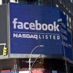 facebook stocks nasdaq
