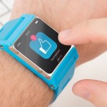 Stocks to Buy: Investing in Wearable Technology from the Inside Out