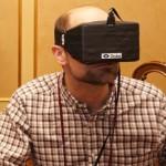 oculus-rift-0113-de