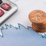 Top Penny Stock Picks This Week