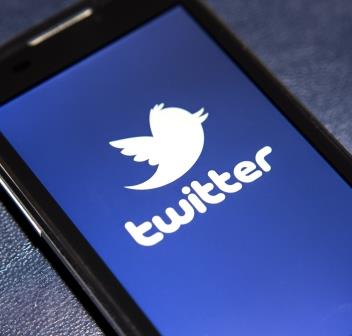 Why Twitter (NYSE: TWTR) Stock Plummeted More Than 10% After Earnings