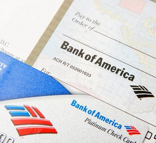 Bank of America (NYSE: BAC): Someone from This Fraud Machine Needs to Go to Jail