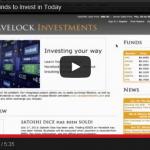 Bitcoin Funds (ETFs)