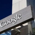 Google Nasdaq GOOG