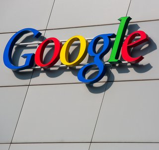 Why GOOGL Is Up Following Google Stock Split