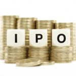 IPO Calendar: Weibo Headlines This Week's 11 Public Offerings