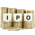 Best IPO Calendar 2014