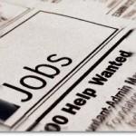 U.S. Labor Department jobs report