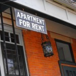 big data_rising rents