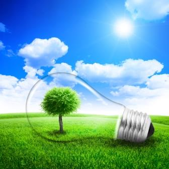 Clean Energy Stocks That Add Green To Your Portfolio