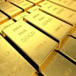 WHy Gold Prices are Down Today