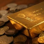 gold-prices-in-2014