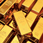 Investing in Gold Stocks Today