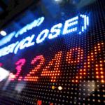 hot stocks to buy
