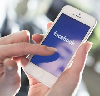 Facebook (Nasdaq: FB) Stock Up Ahead of 2nd Annual Shareholder Meeting