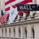 nyse-why-is-the-stock-market-closed-on-good-friday