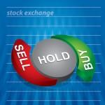 Hot Stocks Today