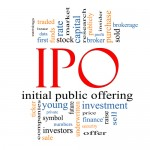 investing in the IPO market
