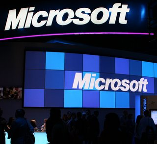 Why Microsoft (Nasdaq: MSFT) Stock Is Going to $100