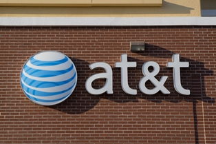 The Real Winner in the AT&T Merger Is Beating the Market by Nearly Threefold in 2016