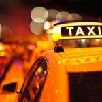 20140516-Uber-IPO
