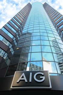 Hot Stocks to Watch Today: AIG, GOOGL, TIF, and 9 More Movers