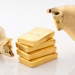 Gold Price Per Ounce at a 16-Week Low – Here's What Is Going On