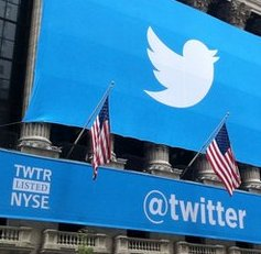This Is How Twitter (NYSE: TWTR) Stock Could Turn Around