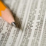 Add More Dividend Yield to Your Portfolio with These 30 Stocks