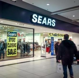Sears  Stock (Nasdaq: SHLD) Remains on