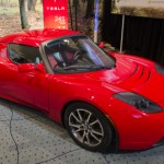 Tesla's (Nasdaq: TSLA) New Partnership Will Boost Sales in China