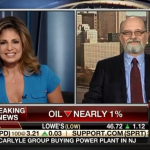 How to Play Oil Prices Today