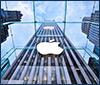 2014013-STI-Weekender-Apple