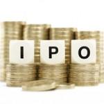 IPO Calendar 2014